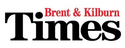 Brent & Kilburn Times
